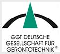 GerontoTechnik