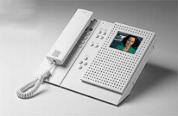 bildtelefon