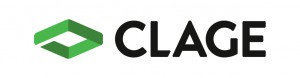 CLAGE-Logo-v2015-MULTI-Made in Germany